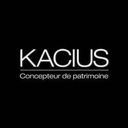 Logo Kacius