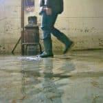Le nettoyage industriel d'un chantier, comment s'y prendre ?