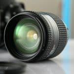 Le photographe professionnel: indispensable pour l'image d'une entreprise