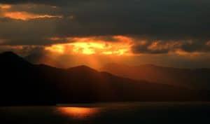 soleil-coucher