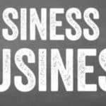 Grossiste B2B : Les nouvelles habitudes des clients