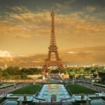 L'évolution des prix des bureaux à Paris