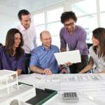 Quel bilan faire de l'immobilier d'entreprise
