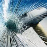 La vitre anti-effraction : Un « must » en termes de vitrerie