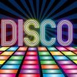 Comment organiser sa soirée à thème disco ?