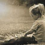 3 astuces pour se faire obéir de ses enfants !