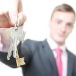 Pourquoi choisir un prêt personnel ?