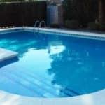 Une villa avec piscine, le bon choix pour des vacances estivales