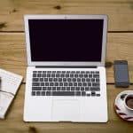 Des bureaux impeccables pour des employés plus performants