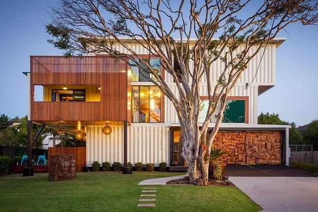 container-maison-australie