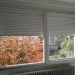 Changer une vitre ordinaire par du double vitrage