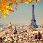 En visite à Paris : ne ratez pas le quartier de Montparnasse