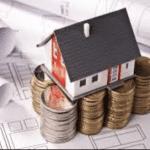 Investissement dans l'immobilier : comment bien s'y prendre ?