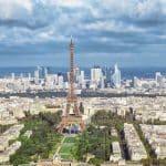 Montparnasse : activités et sorties à faire