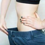Astuce pour perdre du poids en 1 semaine