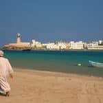Oman, la malle aux trésors du Golfe