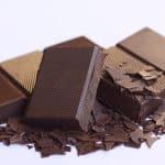 Le chocolat : un trésor pour les papilles et pour la santé