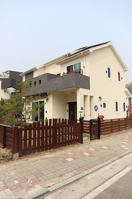 Comment vendre efficacement sa maison - Comment vendre sa maison ...
