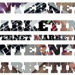 Comment réussir en Marketing de réseau sur la toile?