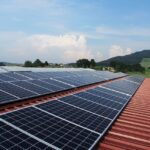 Le photovoltaïque: Une énergie toujours rentable pour les particuliers !