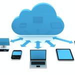 Quels sont les bienfaits du Cloud Computing pour une entreprise?