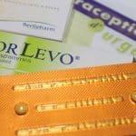 La contraception d'urgence : Ce qu'il faut savoir