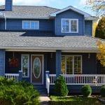 Comment valoriser son bien immobilier?