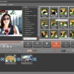 Comment monter des vidéos sur Mac ?