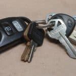 Crédit auto, mobile dès demain
