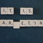 Ce qu'il faut savoir sur le Marketing relationnel