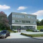 Immobilier : investir dans l'immeuble de rapport