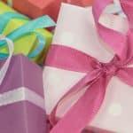 Personnalisez vos cadeaux de fin d'année !