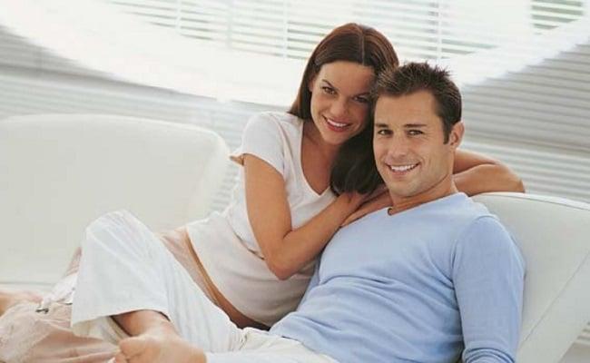 que choisir entre une chaudi re fioul et une chaudi re gaz annonces france. Black Bedroom Furniture Sets. Home Design Ideas
