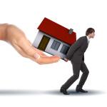 Gros plan sur le métier de courtage immobilier
