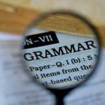 5 conseils pour apprendre une langue étrangère
