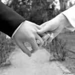 Comment trouver un photographe de mariage au dernier moment ?