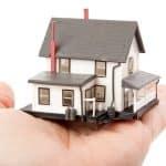Crédit Immobilier : les courtiers sont devenus incontournables en Aix-en-Provence
