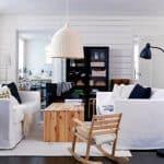 Les avantages et inconvénients de la location meublée ?