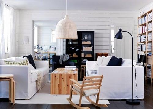 Les avantages et inconv nients de la location meubl e annonces france - Location meuble avantage fiscal ...