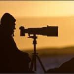 Comment apprendre à bien photographier rapidement ?
