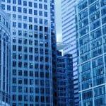 2016 : Quels changements dans le secteur immobilier ?