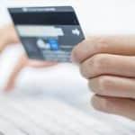 Boursorama Vs e-LCL : quelle banque en ligne choisir ?