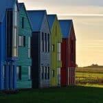 Immobilier locatif : bien présenter son dossier au banquier