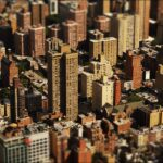 Focus sur l'actualité immobilière en 2016