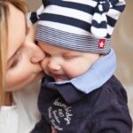 Astuces maison : un bébé en toute sécurité