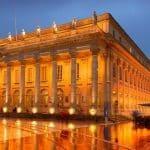 Bordeaux et Loi de Pinel : le couplé gagnant ?