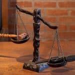 Effacer son casier judiciaire: comment ça se passe?
