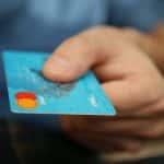 Méfiez-vous des arnaques au crédit !