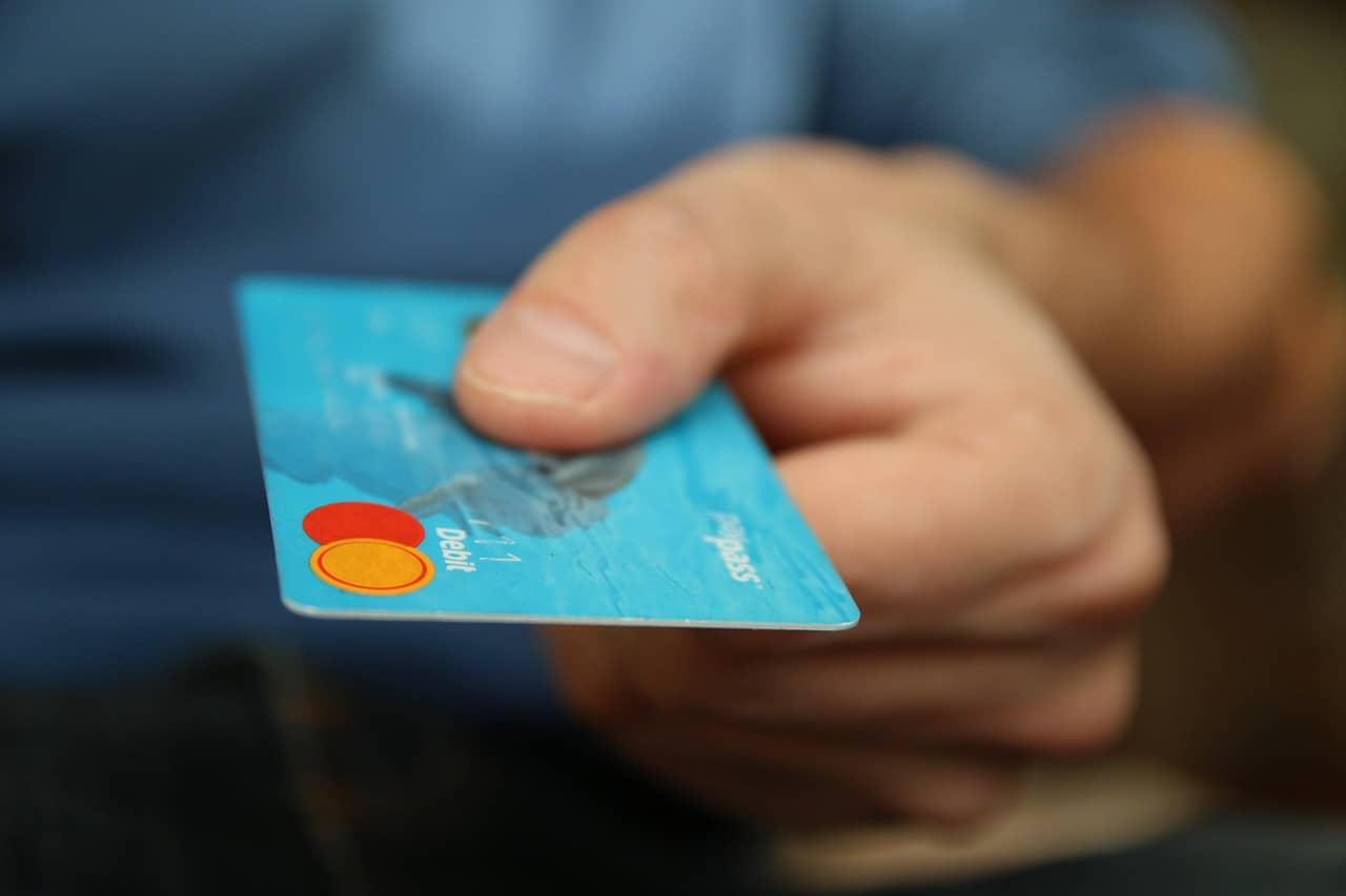 credit-carte