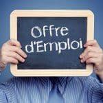 Sites d'offres d'emplois : comment s'y retrouver ?